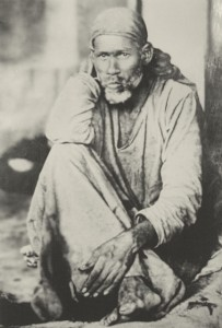 The Sage of Shirdi, Sai Baba performed many siddhis during his life.