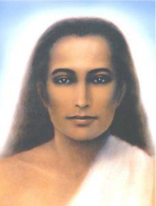 06 Babaji