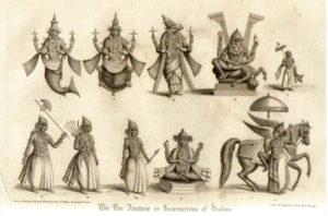 18-rev-james-gardner-in-faiths-of-the-world-edinburgh-1880