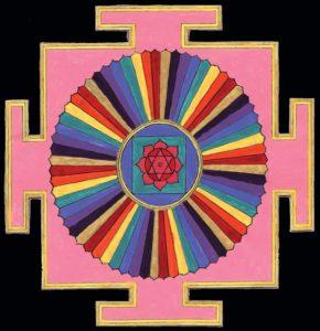 20-yogini-yantra-in-color