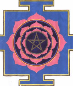 25-shiva-yantra-cut